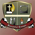 Beautiful_Temple_Ministries.png ()